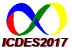 ICDES2017LOGO